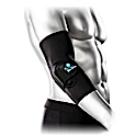BioSkin-Premium-Bracing-Tennis-Elbow-Skin