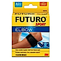 Futuro-Sport-Tennis-Elbow-Support-Adjustable