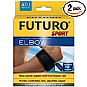 Futuro-Tennis-Elbow-Support-w-tension-pad