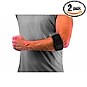 Mueller-Tennis-Elbow-W-Gel-Pad