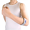 Yasco-Tennis-golf-Elbow-Strap-with-EVA-Pad
